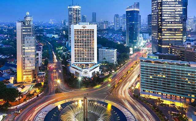 UMR Jakarta 2019 (Ulasan Lengkap)