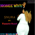 Download Audio : Snura ft Yamoto Band – Nionee wivu { Official Audio }