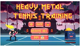 Heavy%2BMetal%2BTennis%2BTraining%2B1.2.1%2B%2528Mod%2BMoney%2529%2BAndroid%2BDownload%2B%25283%2529 Heavy Metal Tennis Training 1.2.1 (Mod Money) Android Download Apps