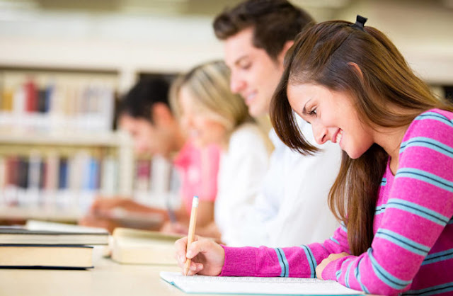 NCLEX Exam Tips