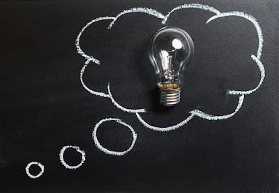 6 Ide Usaha Paling Menguntungkan Dengan Modal Kecil di Tahun 2018
