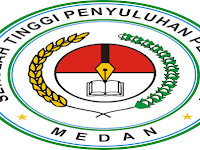 PENDAFTARAN MAHASISWA BARU (STPP MEDAN) 2021-2022