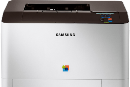 Samsung CLP-415 Series Driver Download Windows 10, Mac, Linux