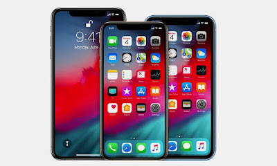 Que podemos esperar de Apple este 2019-TuParadaDigital