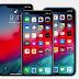 Que podemos esperar de Apple este 2019