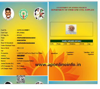 Print_new_ration_cards_ap