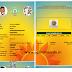 Print New Ration Cards AP Food Civil Supplies website epdsap.ap.gov.in