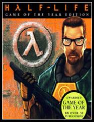 Descargar Half-Life