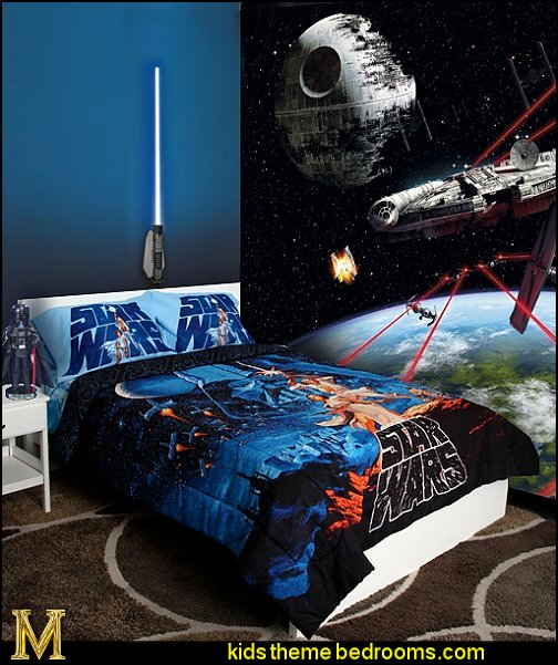 star wars bedding star wars wallpaper mural star wars toys