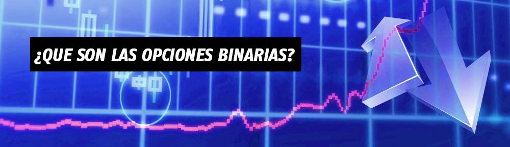 ¿realmente puedes ganar en opciones binarias?