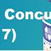 Resultado Quina/Concurso 4565 (26/12/17)
