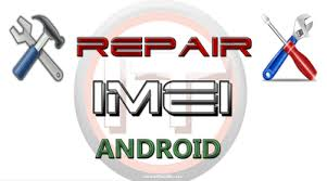 Android MTK Imei Repair Tool software for free download 2017