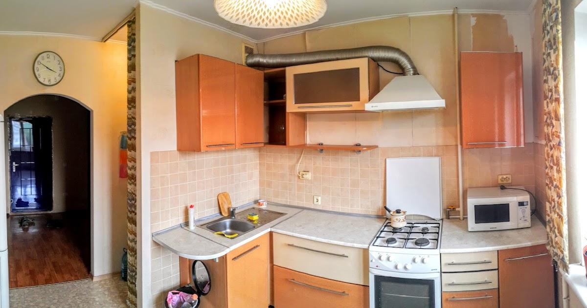 3-комнатная по просп. Гагарина (98 квартал) с ремонтом. Квартира продана