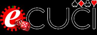 http://ecuci2u.com