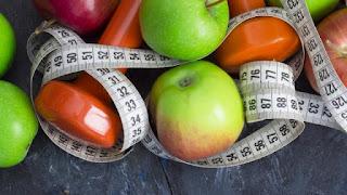 Diet Sehat, 13 Hal Penting Dalam Menjalankan Diet