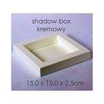 http://www.artimeno.pl/bazy-do-kartek-albumow/7348-rzeczy-z-papieru-pudelko-shadow-box-kremowy.html