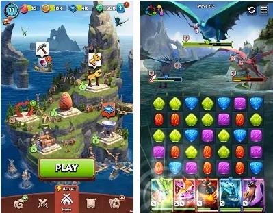 https://www.getjar.com/categories/all-games/action-games/Attack-On-Titan-Free-796188