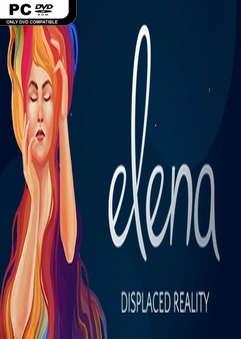 Elena PC Full