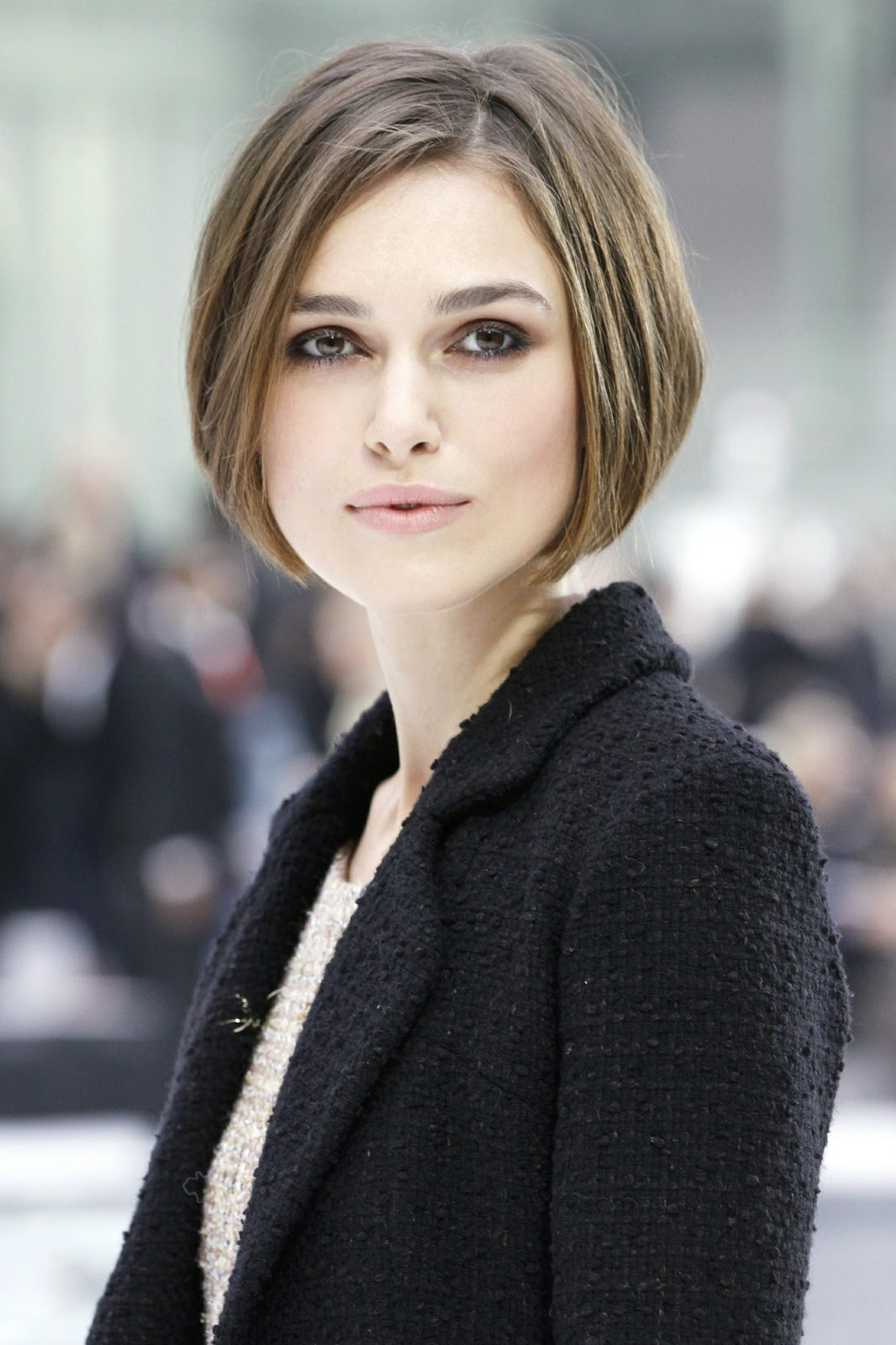 Keira Knightley Special Pictures (16)