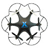Inguity® XR Micro HexDrone - Worlds Smallest Hexacopter - Full 30 Day Warranty - US Tech Support
