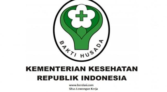 Lowongan Kemenkes Program Nusantara Sehat 2016