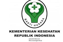 Lowongan Kerja Bidan,Dokter,Perawat dll. Kemenkes Program Nusantara Sehat 2016