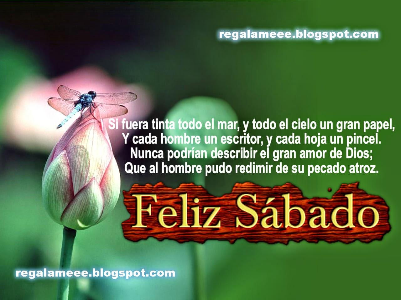 2018 Feliz Sabado Imagenes Feliz Sabado Imagenes Comicas