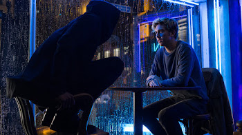 Crítica / Death Note (Netflix)