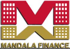 Lowongan Kerja di PT Mandala Multi Finance, Agustus 2016