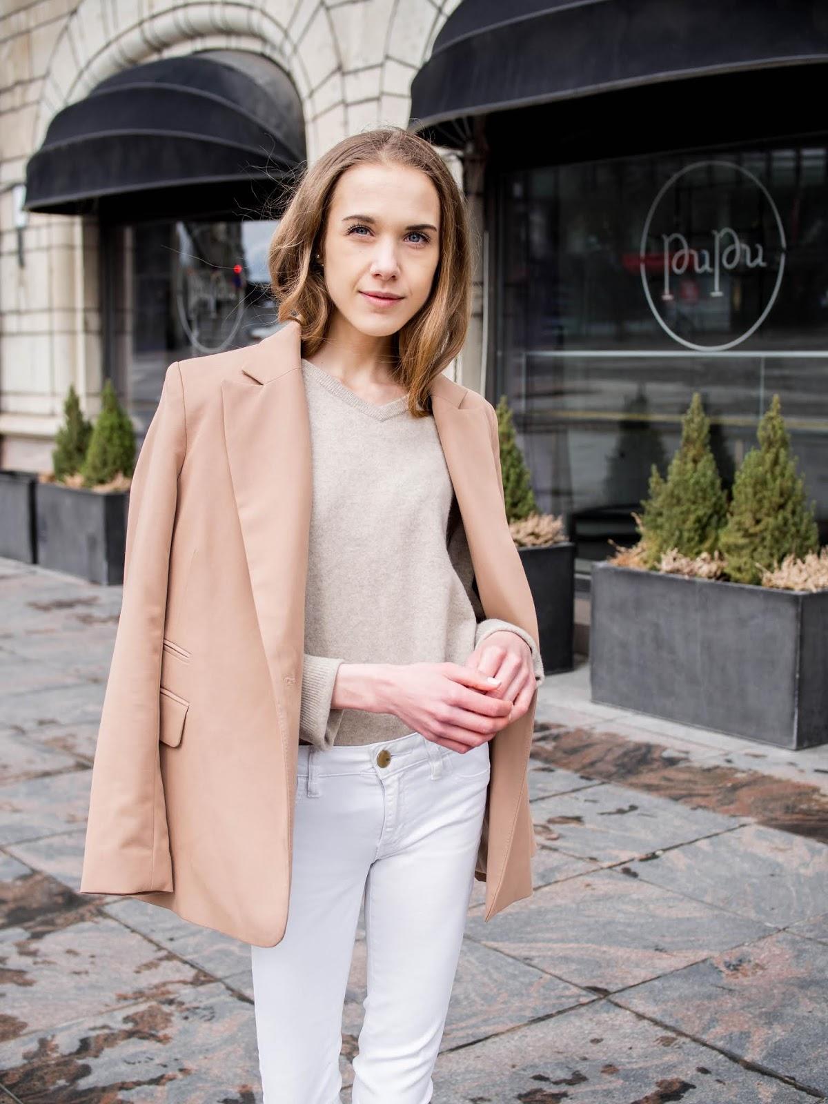 How coronavirus changes fashion world - Kuinka koronavirus muuttaaa muotimaailmaa