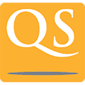 Free Download QS World University Rankings Apk