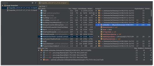 Get your hands on Android Studio 1.3 | Android Developers Blog
