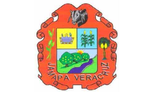 Municipio de Jamapa