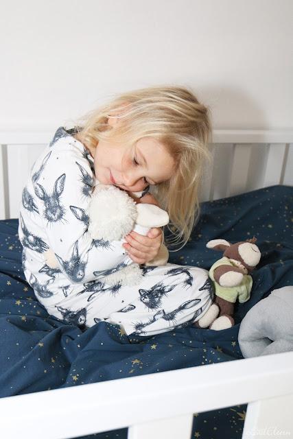 Hefel - Bettwaren für Kinder - Klimacontrol Fair - gut schlafen