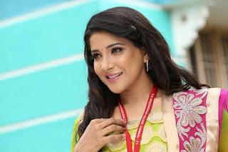 Actress Sakshi Agarwal Pictures