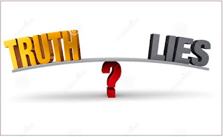 Truths and Lies about Forex Investment
