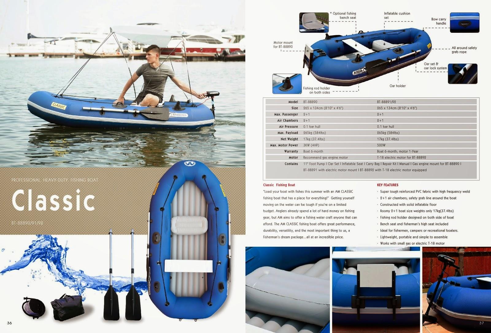 Inflatable-Boats, Inflatable-Raft, Inflatable-Kayak