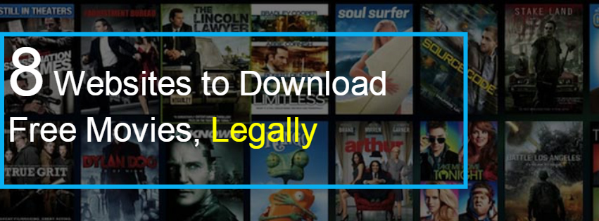 fossbytes com top 10 free movie download websites watch legal