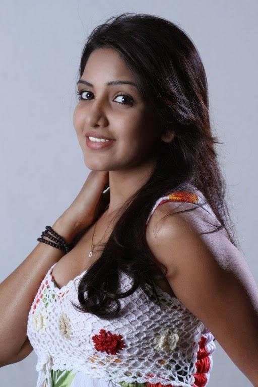 Samantha Hd Wallpapers In Saree Actress Hd Gallery Pavani Reddy Half Saree Photo Gallery