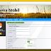 Source Code Aplikasi Dealer Mobil dengan PHP mysqli, jQuery, Ajax & MariaDB