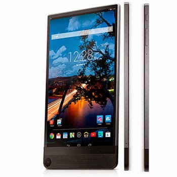 Dell Venue 8 7000 Price in Pakistan