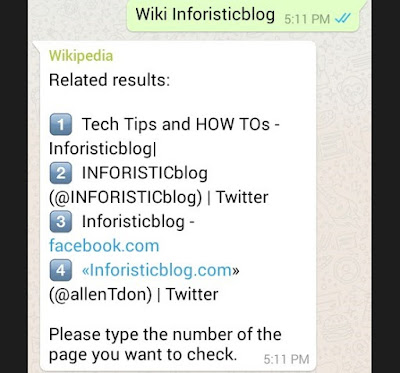 how-to-use-whatsapp-as-a-search-engine