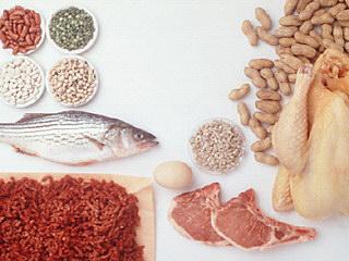 Manash Subhaditya Edusoft Food Nutrients Vitamins