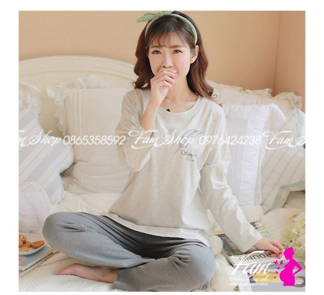 Bo do cho con bu tai Pho Hue