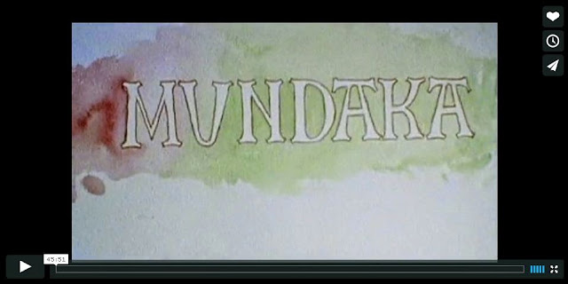mundaka a documentary