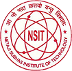 NSIT Recruitment