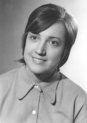 María-Félix