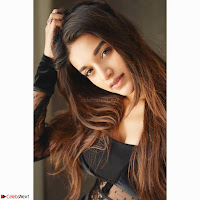 Nidhhi Agarwal new Pics feb 2018 ~  Exclusive Galleries 3.jpg