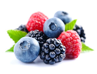 Tahukah Anda Menu Diet Sehat? 5 Buah Ini Masuk Loh