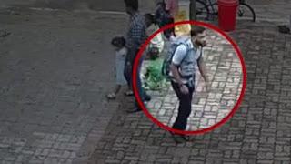 Atentado en Sri Lanka: qué se sabe de los autores de la masacre del domingo de Pascua